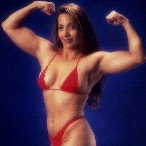 Cheryl Rosa
